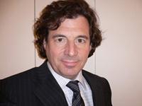 Jacques van den Hoogen